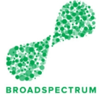 broadspectrum-logo